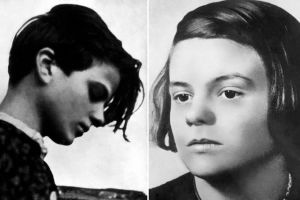 Sophie Scholl, la estudiante que se opuso a Hitler y sigue inspirando en Alemania