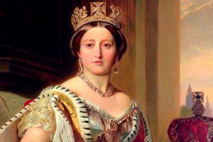 El malentendido que dio origen a la leyenda de que la reina Victoria de Inglaterra se casó con un rey africano