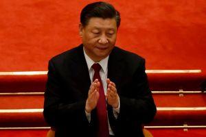 """El llamado de Xi Jinping a construir una imagen """"más amorosa"""" de China y lo que puede implicar para la política internacional del gigante asiático"""