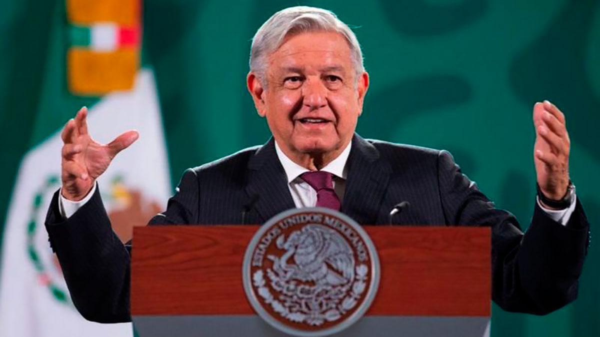 """Elecciones intermedias en México: por qué la oposición a AMLO es """"casi invisible"""""""