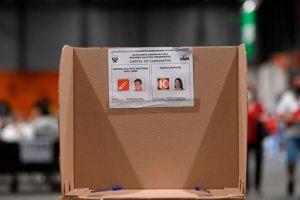 """Elecciones en Perú: el mapa que explica la división del voto entre el """"sur antisistema"""" favorable a Castillo y las ciudades que votaron por Fujimori"""