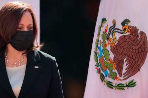 """""""No podemos ayudar a incendiar la casa de alguien y luego culparlos por huir"""": las duras críticas a la vicepresidenta de EE.UU. Kamala Harris tras su visita a Guatemala y México"""