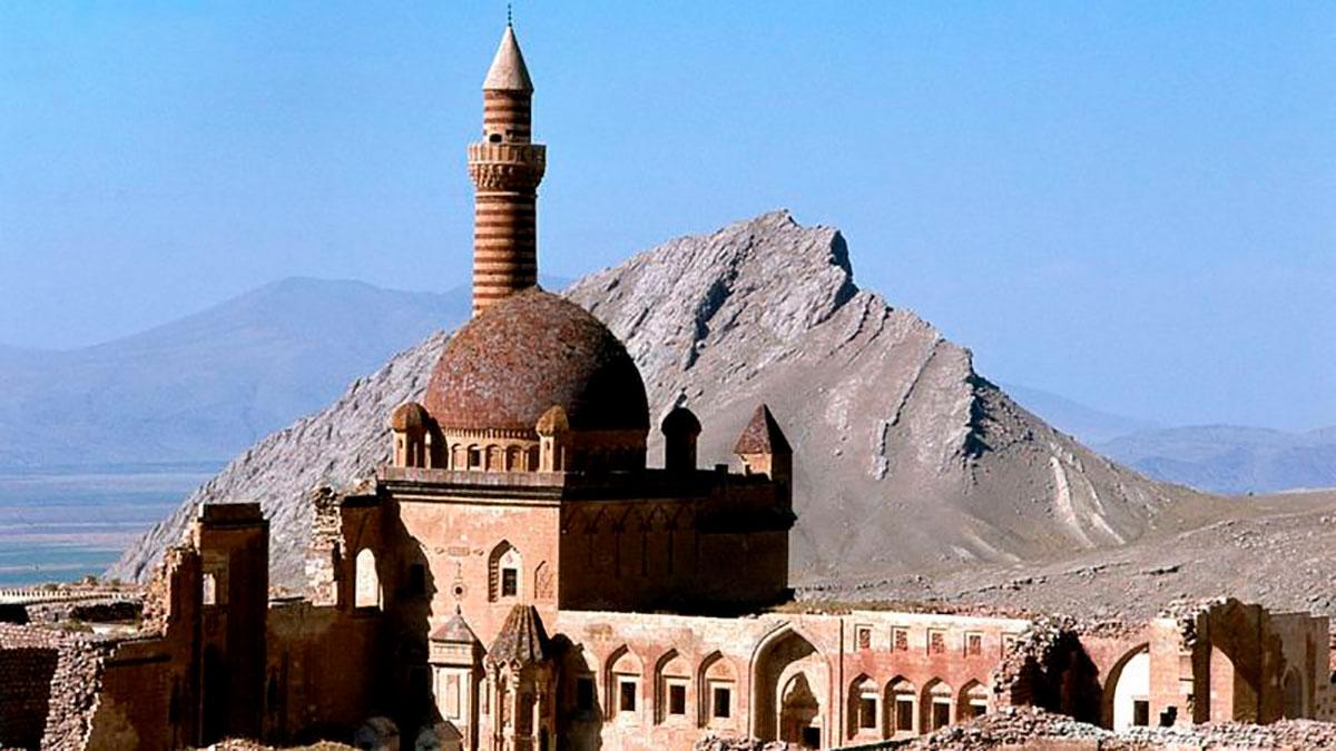 Cambio climático: qué podemos aprender del Imperio otomano sobre las consecuencias del calentamiento global y cómo las sequías pueden provocar guerras