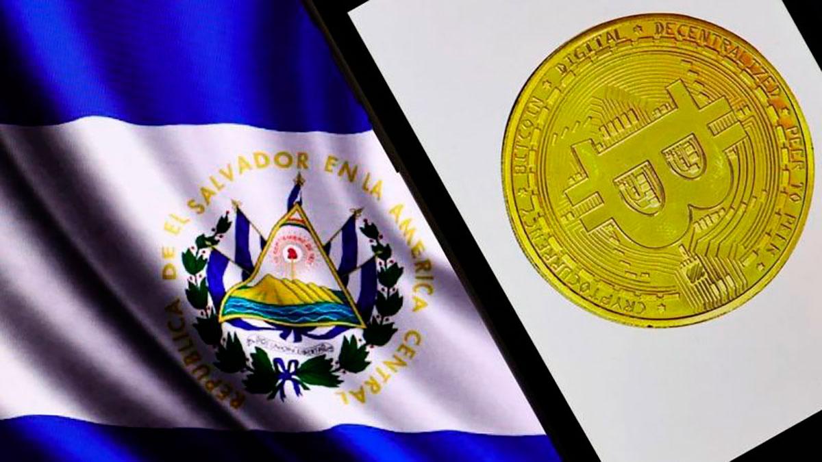 Qué se sabe sobre la ley que convertirá a El Salvador en el laboratorio mundial del Bitcoin al hacerlo de curso legal