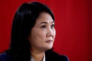 Elecciones en Perú: el partido de Fujimori pide la nulidad de 200,000 votos cuando el conteo en Perú favorece a Castillo por un estrecho margen