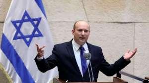 Naftali Bennett: el millonario derechista que se convirtió en el nuevo primer ministro de Israel