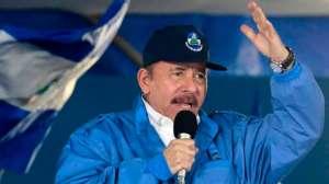 """Daniel Ortega justifica la ola de detenciones de opositores en Nicaragua: """"Están gritando los enemigos de la revolución"""""""