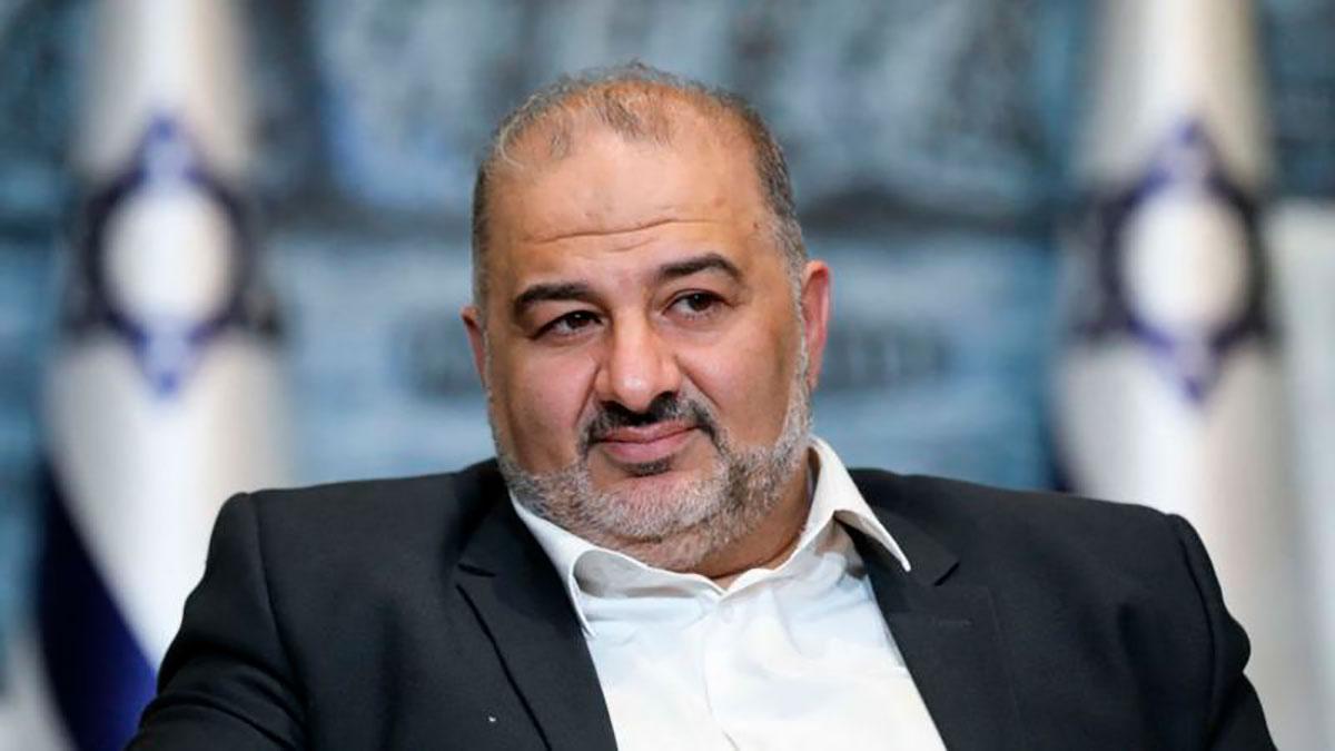 La histórica llegada al gobierno de Israel de un partido árabe y por qué nada va a cambiar para los palestinos