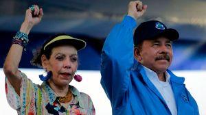 Nicaragua: por qué México y Argentina llamaron a consultas a sus embajadores en el país centroamericano