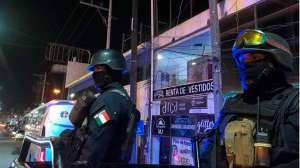 Qué se sabe del ataque que dejó 15 muertos en la ciudad mexicana de Reynosa Tamaulipas el fin de semana
