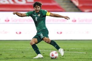 Marcelo Martins arremete contra la Conmebol por contagios en Copa América