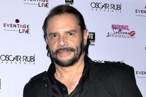 """Filtran peritaje del caso de Héctor Parra y Ginny Hoffman: """"No se detectó agresión sexual"""""""