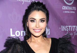 Ex Miss México, Kristal Silva, sufre aparatoso accidente durante programa 'Survivor'