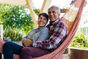 ¿Confundido con tus opciones de Medicare? Una nueva compañía quiere ayudarte