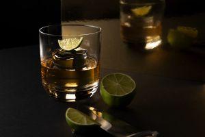 Los tipos de cáncer que puede causar el alcohol aún con consumo moderado