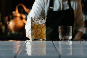 Miocardiopatía y otros efectos negativos que el alcohol tiene en tu corazón