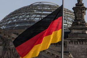 Alemania facilitará la obtención de la ciudadanía a los descendientes de las víctimas del nazismo