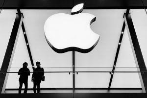 Apple estaría negociando baterías para su auto eléctrico, afirman rumores