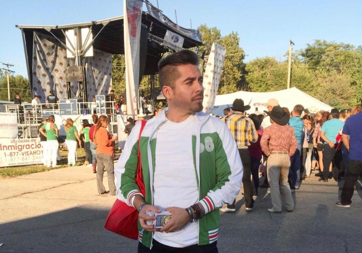 Incremento de VIH entre mexicanos y otros latinos en EEUU