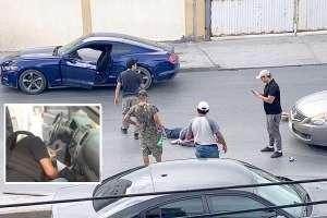 Asesinados por Cártel del Golfo en la frontera llegaría a 23, 14 de ellos eran inocentes