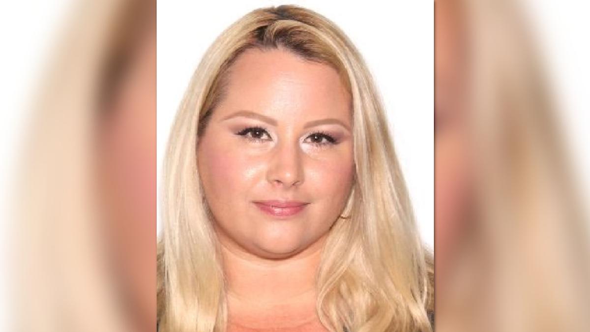 El misterioso asesinato de una empleada de TGI Fridays en Miami Beach que la policía no puede resolver