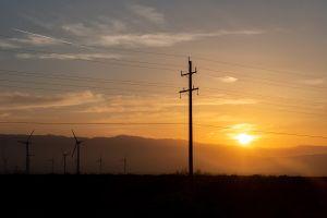 Una Conversación Sobre El Futuro Energético De California