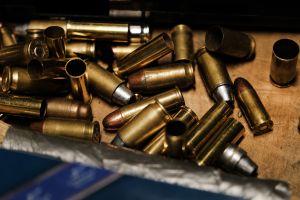 Tres personas resultaron muertas y cuatro heridas en un tiroteo registrado en St. Louis el lunes