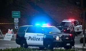 Revelan nuevos datos de sospechosos de la muerte Aiden Leos, el niño de 6 años baleado en la autopista