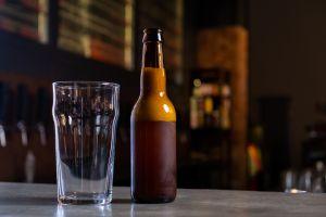 5 efectos positivos en tu cuerpo cuando dejas de beber cerveza