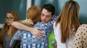 Derrumbe en un edificio de Miami: qué se sabe de las víctimas del colapso del condominio