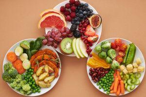 Dietas a base de plantas mejoran la salud cognitiva y a reducir el riesgo de demencia