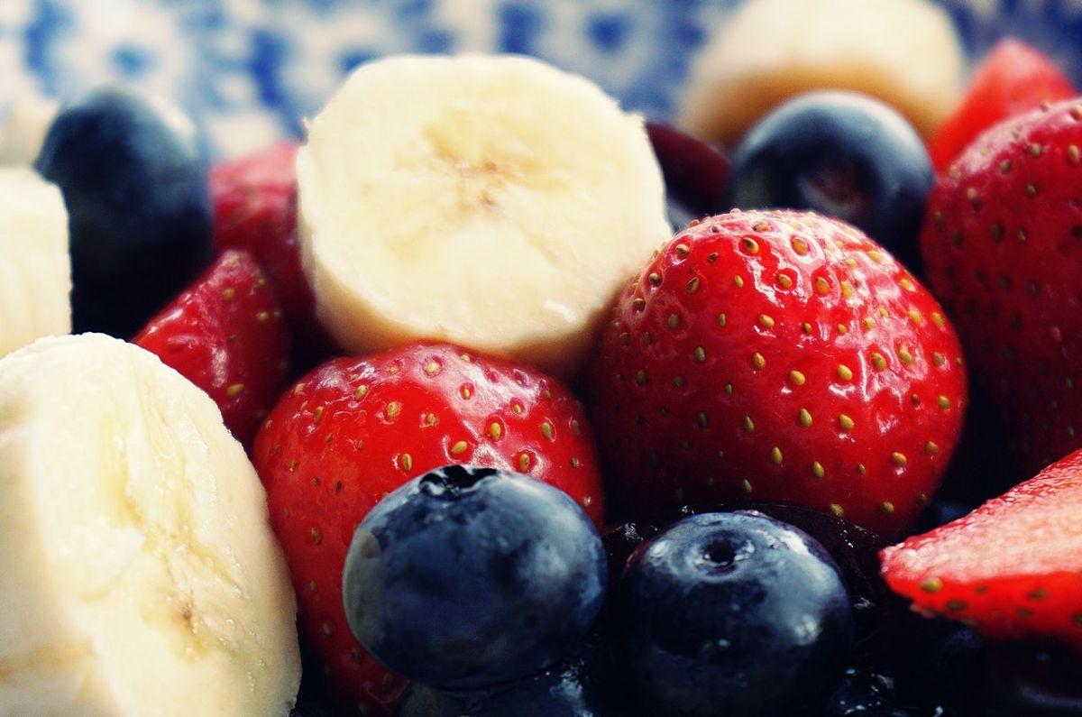 Cuáles son los mejores alimentos para evitar aumentar el riesgo de cáncer