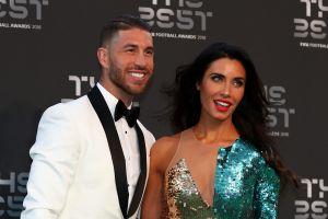 Conoce la mansión que Sergio Ramos compró y que no podrá disfrutar tras su salida del Madrid