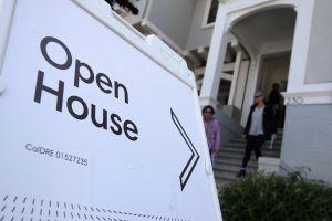 Ventas de casas usadas en Estados Unidos caen nuevamente