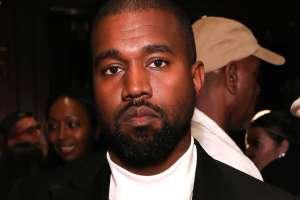 Se vende una bolsa de aire de una fiesta organizada por Kanye West