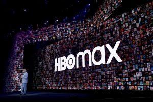 Estos son los estrenos de junio 2021 en Netflix, Prime Video y HBO Max
