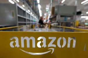 Trabajadores de almacén de Amazon aseguran que los casos de Covid-19 han aumentado