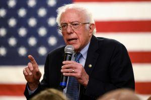 El proyecto presupuestal de Bernie Sanders refuerza plan para otorgar ciudadanía a indocumentados