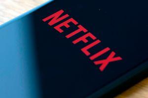 Netflix abre una tienda en línea con merchandising de las series y pone un pie en el comercio electrónico