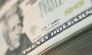 IRS: Los estadounidenses que recibirían pagos por tercer cheque de estímulo la próxima semana del 21 de junio