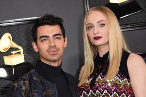 Conoce por dentro la mansión de Encino que Joe Jonas y Sophie Turner venden en $16.75 millones