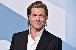 Quién es Andra Day, la actriz a la que vinculan románticamente con Brad Pitt