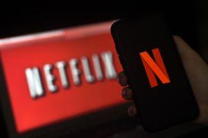 Netflix ofrecerá videojuegos interactivos y sin costo adicional