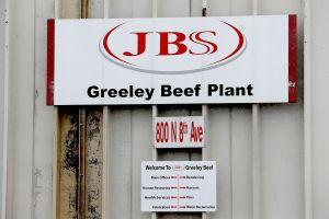 Procesadora de carne JBS pagó rescate de $11 millones en bitcoin a ciberdelincuentes
