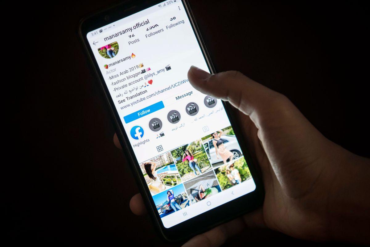 Instagram incorpora anuncios a su servicio de vídeos cortos y trata de imitar a TikTok