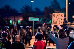 Denuncian despiadada paliza de siete alguaciles del Sheriff de Los Ángeles: la víctima recibió hasta 86 golpes