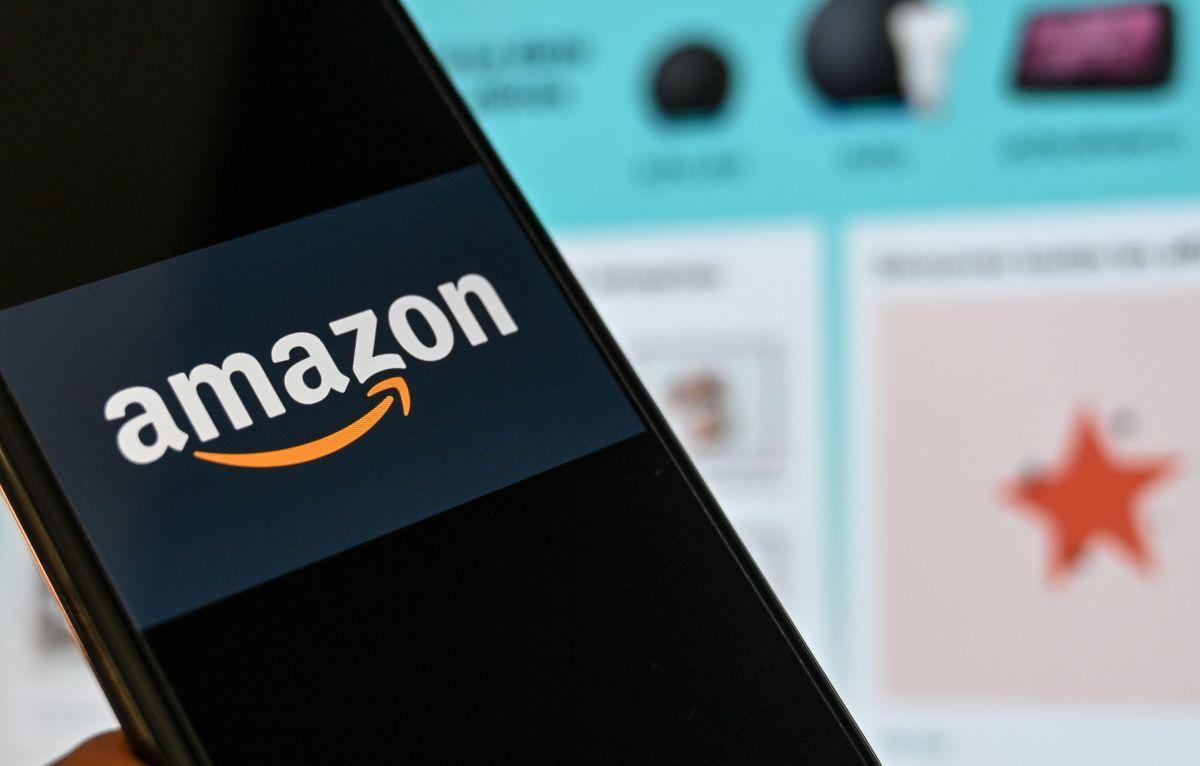 Las mejores ofertas para aprovechar durante el Amazon Prime Day 2021