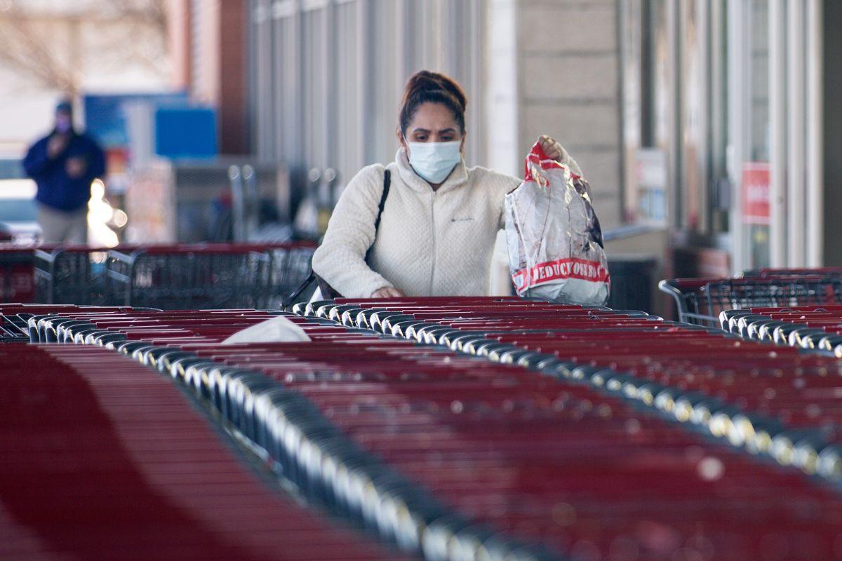 La movilidad laboral sin restricciones permitirá que los trabajadores puedan negociar sus contratos libremente.