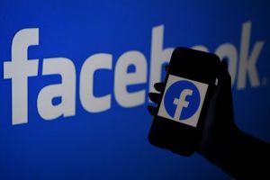 Facebook: desestiman demandas antimonopolio en su contra