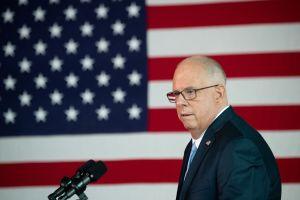 Gobernador de Maryland anunció que se levantará el estado de emergencia por COVID-19 el 1 de julio